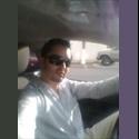 CompartoDepa MX - Profesionista busca depto en renta - Aguascalientes - Foto 1 -  - MX$ 3000 por Mes - Foto 1