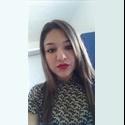CompartoDepa MX - Sol  - 26 - Mujer - Villahermosa - Foto 1 -  - MX$ 2000 por Mes - Foto 1