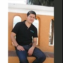 CompartoDepa MX - Busco depa - DF - Foto 1 -  - MX$ 2500 por Mes - Foto 1