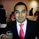 CompartoDepa MX - Busco cuarto - Aguascalientes - Foto 1 -  - MX$ 1000 por Mes - Foto 1