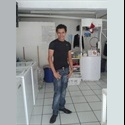CompartoDepa MX - busco compartir depa - DF - Foto 1 -  - MX$ 2000 por Mes - Foto 1