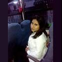 CompartoDepa MX - casa - Villahermosa - Foto 1 -  - MX$ 1000 por Mes - Foto 1