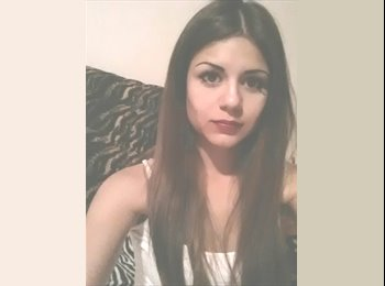 CompartoDepa MX - diana - 21 - Mexicali