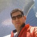 CompartoDepa MX - Departamento o asistencia - Hermosillo - Foto 1 -  - MX$ 2500 por Mes - Foto 1