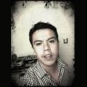 CompartoDepa MX - Iván  - DF - Foto 1 -  - MX$ 6000 por Mes - Foto 1