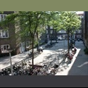 EasyKamer NL temporary for 3 or 4 months for couple - Rivierenbuurt, Zuider Amstel, Amsterdam - € 590 per Maand - Image 1