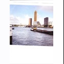 EasyKamer NL nice huise - Dijkzigt, Centrum, Rotterdam - € 650 per Maand - Image 1
