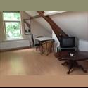 EasyKamer NL Kamer te huur in Rotterdam Noord - Bergpolder, Noord, Rotterdam - € 475 per Maand - Image 1