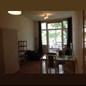 EasyKamer NL Room / Kamer in Rotterdam Noord - Bergpolder, Noord, Rotterdam - € 550 per Maand - Image 1