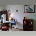 EasyKamer NL Amsterdam: clean, neat & tidy room for a *female* - Osdorp-Midden, Osdorp, Amsterdam - € 500 per Maand - Image 1