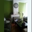 EasyKamer NL nette kamer - Overschie, Overschie, Rotterdam - € 350 per Maand - Image 1