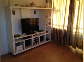 EasyKamer NL - Furnished room - Kralingse Bos, Rotterdam - €350