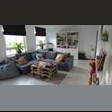 EasyKamer NL Wonen op een eiland in Amsterdam? - Oostelijk Havengebied, Zeeburg, Amsterdam - € 640 per Maand - Image 1