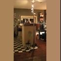 EasyKamer NL Appartement delen - Kinkerbuurt, Oud-West, Amsterdam - € 425 per Maand - Image 1