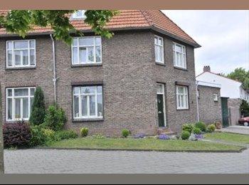 EasyKamer NL - Huis genoot gezocht in Heerlen - Heerlen, Heerlen - €300