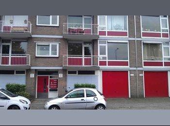 EasyKamer NL - 4-kamer appartement Enschede €700, - Enschede, Enschede - €700