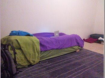 EasyKamer NL - Room in Utrecht for 300 euro per month! - De Meern, Utrecht - €300