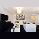 EasyKamer NL Beautiful and Spacious Two bedroom Apartment - Jordaan, Centrum, Amsterdam - € 800 per Maand - Image 1