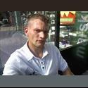 EasyKamer NL - Met spoed op zoek naar woonruimte - Lelystad - Image 1 -  - € 350 per Maand - Image 1