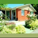 NZ A home away from home - Upper Riccarton, Christchurch - $ 737 per Month(s) - Image 1