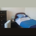 NZ Flatmate(s) wanted! - Linwood, Christchurch - $ 542 per Month(s) - Image 1