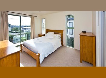 NZ - Safe, Secure homely home - Massey, Auckland - $802