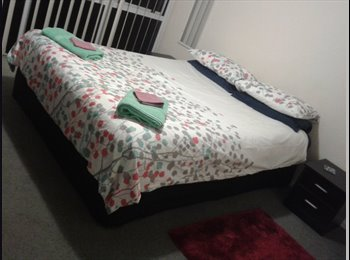 NZ - Short or Long Term Room Available - Papakura, Auckland - $650