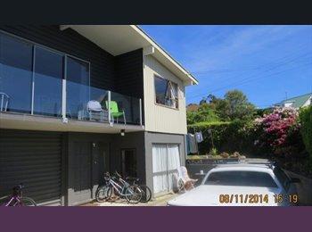 NZ - Fantastic student accomodation Dunedin NZ - Musselburgh, Dunedin - $650