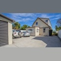 NZ Owner rooms to rent - Spreydon, Christchurch - $ 1000 per Month(s) - Image 1