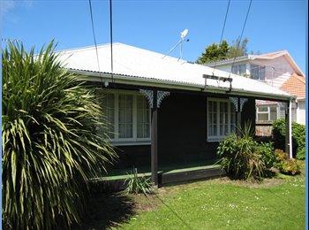 NZ - single $150 - Shirley, Christchurch - $650