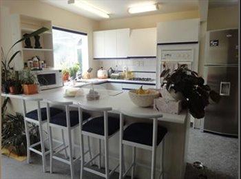 NZ - Quality Flat + Quality Flatmates - Avonhead, Christchurch - $737