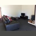 NZ Room Available in Spreydon, Christchurch - Spreydon, Christchurch - $ 1083 per Month(s) - Image 1