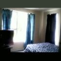 NZ room double size - Parklands, Christchurch - $ 600 per Month(s) - Image 1