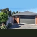 NZ Matured Flatemate wanted-Very Convenient Location - Riccarton, Christchurch - $ 780 per Month(s) - Image 1