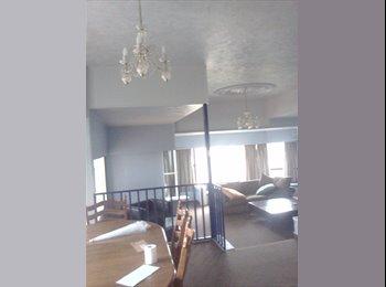 NZ - Single room close to EIT - Taradale, Napier-Hastings - $563