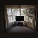 NZ DOUBLE BEDROOM - Burwood, Christchurch - $ 607 per Month(s) - Image 1