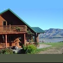 NZ Log house at Teddington - Governors Bay, Christchurch - $ 867 per Month(s) - Image 1