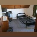 NZ Sunny 2 Bedroom unit on Quite Addington Street - Addington, Christchurch - $ 845 per Month(s) - Image 1