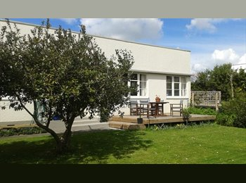 NZ - Close to town - 3 bedroom house - Marewa, Napier-Hastings - $672