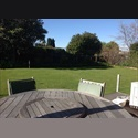 NZ Gorgeous 3 bedroom with pool and grass tennis cour - Taradale, Napier, Napier-Hastings - $ 585 per Month(s) - Image 1
