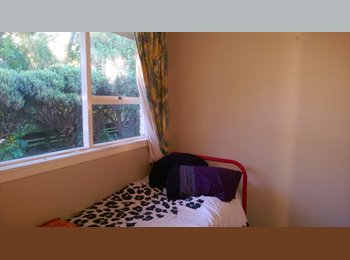NZ - Are you a good fit? - Woolston, Christchurch - $737