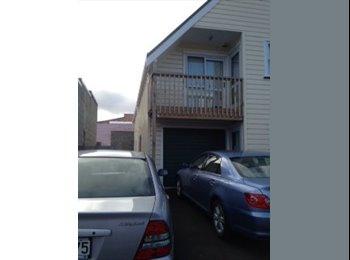 NZ - Flatmate Wanted - Dunedin North, Dunedin - $693