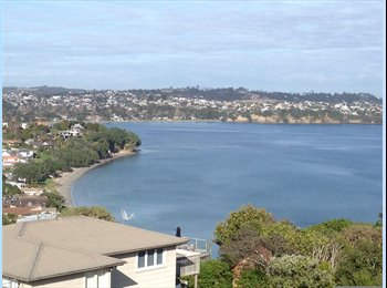NZ - By the beach! - Orewa, Auckland - $1300