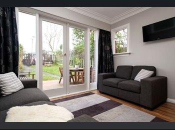 NZ - Student Flat - Opoho, Dunedin - $442