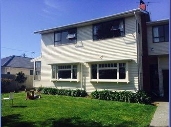 NZ - 5 bedroom house in LINCOLN $110/week per room - Taitapu, Christchurch - $477