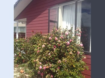 NZ - Highland Park, 4 bedrooms - Bucklands Beach, Auckland - $607