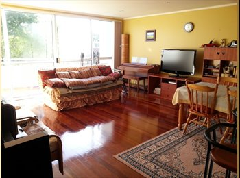 NZ - Looking for a flatmate - Epsom, Auckland - $997