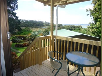 NZ - Self contained flatette - Massey, Auckland - $1170