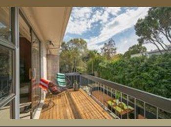 NZ - Great Outdoor Living - Onehunga, Auckland - $1733
