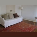 EasyQuarto PT  SUMMER -july/august- rooms in the nice flat (4) - Anjos, Lisboa - € 300 por Mês - Foto 1